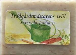 Bilde av Håndsåpe - Trädgårdmästarens tvål