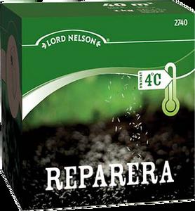 Bilde av Plenfrø - Lord Reparera 0,5 kg