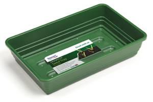 Bilde av Såbrett, grønn, høy 38 cm