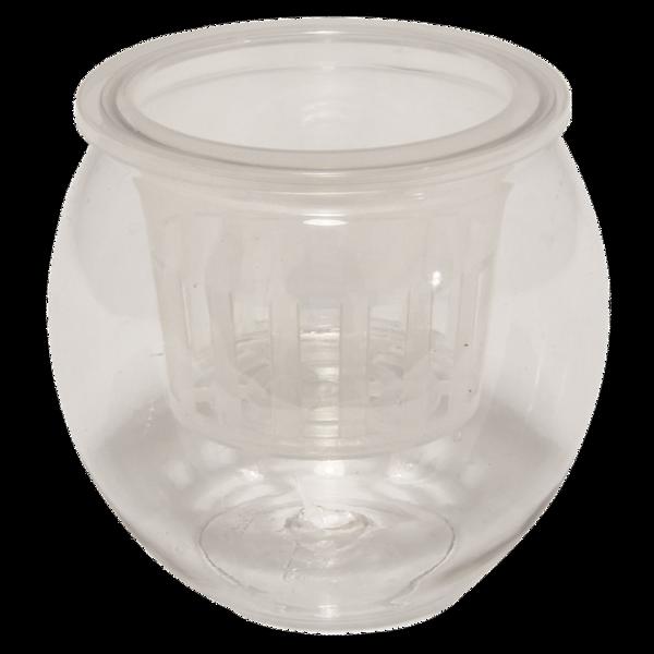 Hydroponisk potte, 11 cm